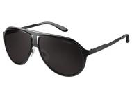 Sončna očala - Carrera 100/S HKQ/NR