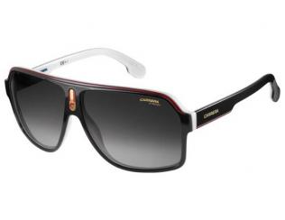 Pravokotna sončna očala - Carrera 1001/S 80S/9O