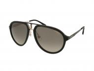 Znižanje sončnih očal - Carrera 1003/S 807/PR