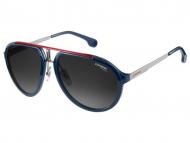 Pilot / Aviator sončna očala - Carrera 1003/S DTY/9O