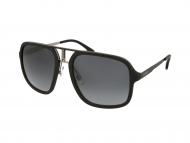 Znižanje sončnih očal - Carrera 1004/S TI7/9O