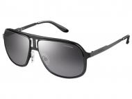 Carrera sončna očala - Carrera 101/S HKQ/IC