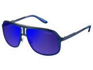 Carrera sončna očala - Carrera 101/S KLV/XT