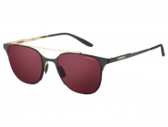 Oglata sončna očala - Carrera 116/S 1PW/W6