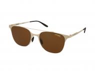 Znižanje sončnih očal - Carrera 116/S J5G/W4