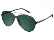Carrera sončna očala - Carrera 118/S GUY/D5
