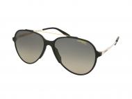 Znižanje sončnih očal - Carrera 118/S REW/DX