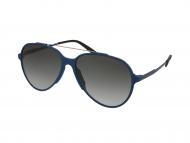 Znižanje sončnih očal - Carrera 118/S T6M/HD