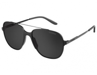 Oglata sončna očala - Carrera 119/S GTN/P9