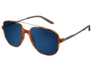 Sončna očala - Oglata - Carrera 119/S T6L/8F