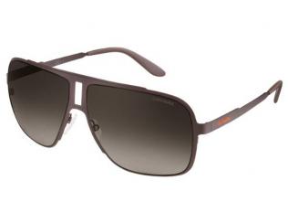 Pravokotna sončna očala - Carrera 121/S VXM/HA