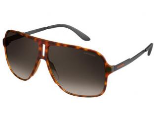 Pravokotna sončna očala - Carrera 122/S L2L/HA