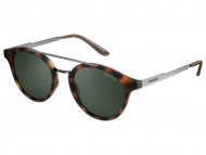 Sončna očala - Carrera 123/S W21/QT