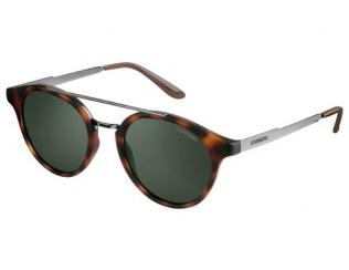 Panto sončna očala - Carrera 123/S W21/QT
