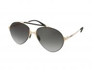 Znižanje sončnih očal - Carrera 124/S 1PW/HD