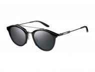 Znižanje sončnih očal - Carrera 126/S 6UB/T4