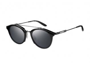 Panto sončna očala - Carrera 126/S 6UB/T4
