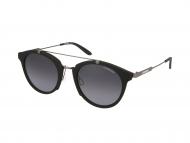 Znižanje sončnih očal - Carrera 126/S QGG/HD