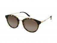 Znižanje sončnih očal - Carrera 126/S SCN/HA