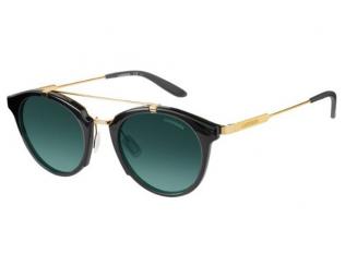 Panto sončna očala - Carrera 126/S SDF/PL