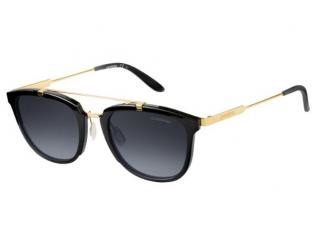Oglata sončna očala - Carrera 127/S 6UB/HD