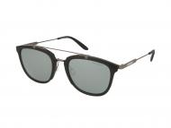 Znižanje sončnih očal - Carrera 127/S I48/T4