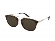 Znižanje sončnih očal - Carrera 127/S SCT/70