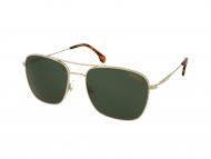 Znižanje sončnih očal - Carrera 130/S J5G/QT