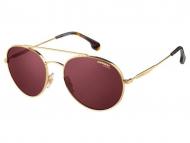 Okrogla sončna očala - Carrera 131/S 06J/W6