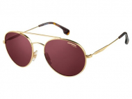 Sončna očala - Carrera 131/S 06J/W6