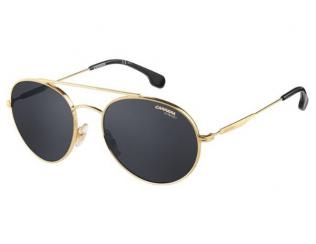 Okrogla sončna očala - Carrera 131/S J5G/IR