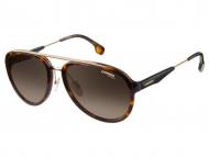 Sončna očala - Carrera 132/S 2IK/HA