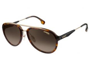Pilot / Aviator sončna očala - Carrera 132/S 2IK/HA