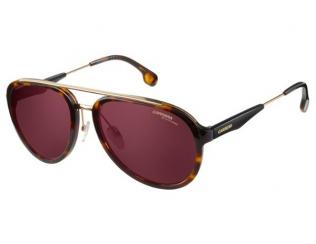Pilot / Aviator sončna očala - Carrera 132/S 2IK/W6