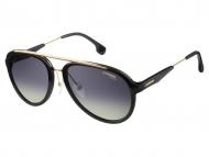 Sončna očala - Carrera 132/S 2M2/PR