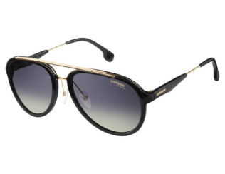 Pilot / Aviator sončna očala - Carrera 132/S 2M2/PR