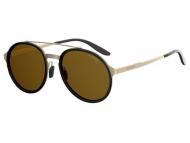 Sončna očala - Carrera 140/S AOZ/70