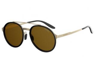 Okrogla sončna očala - Carrera 140/S AOZ/70