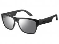 Sončna očala - Carrera 5002/ST DL5/SS