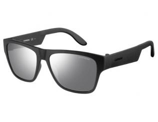 Oglata sončna očala - Carrera 5002/ST DL5/SS