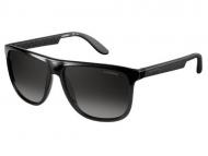 Sončna očala - Carrera 5003 BIL/9O