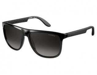 Sončna očala - Oglata - Carrera 5003 BIL/9O