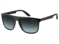 Sončna očala - Carrera 5003 DDL/JJ