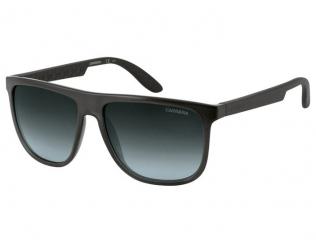Sončna očala - Oglata - Carrera 5003 DDL/JJ