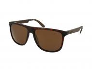 Znižanje sončnih očal - Carrera 5003 DDM/1L