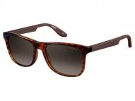 Pravokotna sončna očala - Carrera 5025/S 702/HA