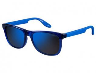 Pravokotna sončna očala - Carrera 5025/S 713/XT