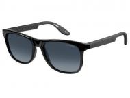 Pravokotna sončna očala - Carrera 5025/S BIL/HD