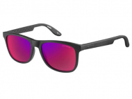 Pravokotna sončna očala - Carrera 5025/S DL5/MI