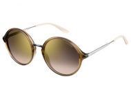 Sončna očala - Carrera 5031/S RFC/QH